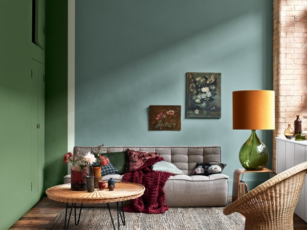Dulux-Colour-Futures-Colour-of-the-Year-2020-A-home-for-creativity-Livingroom-Inspiration-Global-24_600x450