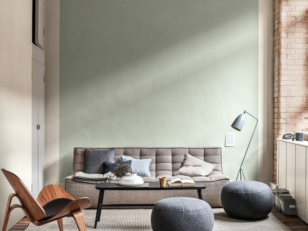 Dulux-Colour-Futures-Colour-of-the-Year-2020-A-home-for-meaning-Livingroom-Inspiration-Global-23_600x450