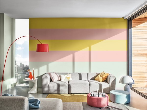 Dulux-Colour-Futures-Colour-of-the-Year-2020-A-home-for-play-Livingroom-Inspiration-Global-2_600x450