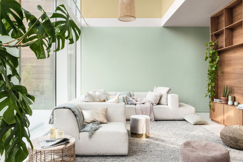 newsroom-Dulux-Colour-Futures-Colour-of-the-Year-2020-A-home-for-care-Livingroom-Inspiration-Global-63P-1